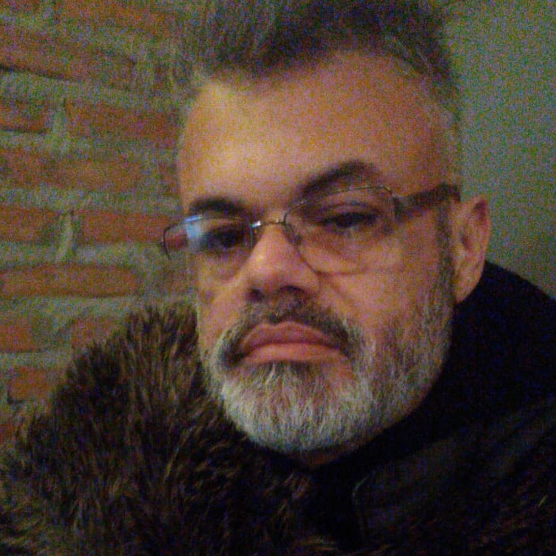 Marcos Viana
