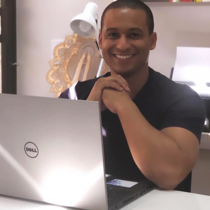 Edimir Pereira
